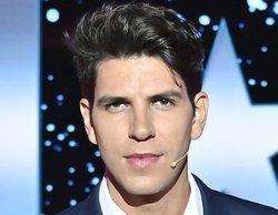 Diego Matamoros niega que él sea el próximo concursante de 'GH VIP 7'