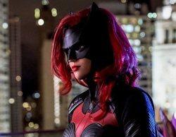 'Batwoman' firma un buen estreno mientras 'Sunday Night Football' arrasa en NBC