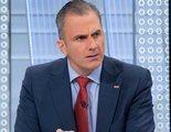 Familiares de las Trece Rosas y asociaciones se querellarán contra Ortega Smith por sus declaraciones en TVE