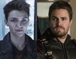 ¿Tiene 'Batwoman' lo necesario para recoger el testigo de 'Arrow'?