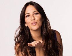Irene Junquera, quinta concursante expulsada de 'GH VIP 7'