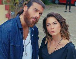 'Erkenci Kus': El romántico plan de Can para volver a enamorarse de Sanem
