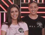 'OT 2020': Los concursantes clasificados en la Fase 2 del casting de Barcelona