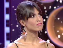 """Sofía Suescun rechaza acudir a la casa de 'GH VIP 7' para ver a Kiko Jiménez: """"Ya está haciendo lo que quiere"""""""