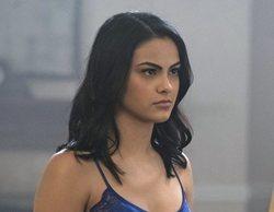 'Riverdale': Todo lo que debes recordar antes de ver la cuarta temporada