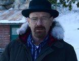Vince Gilligan esclarece el desenlace de Walter White en 'Breaking Bad'