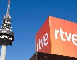 """RTVE considera que ya no es necesario usar la etiqueta """"extrema derecha"""" con VOX"""
