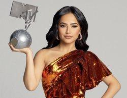 MTV EMAs 2019: Becky G presentará la gran gala de entrega de premios en Sevilla
