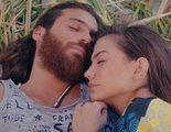 'Erkenci Kus': Can empieza a comprender por qué se enamoró de Sanem