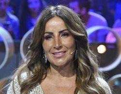 """Raquel Salazar vuelve a cargar contra 'GH VIP 7': """"El bacalao está vendido. Quieren hacer a Adara ganadora"""""""