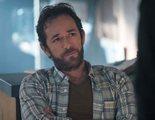 'Riverdale' se despide de Luke Perry con un emotivo episodio dedicado íntegramente a su personaje