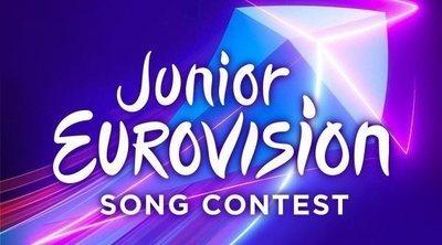Eurovisión Junior 2019: Conoce los 19 representantes y canciones del festival que se celebra en Polonia