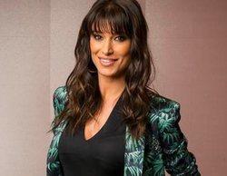 """Sonia Ferrer ('De todo corazón'): """"Espero que el cierre de Telemadrid no llegue a producirse"""""""