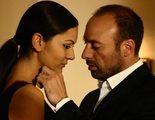 Nova se mantiene en el trono turco con 'Las mil y una noches' y 'El secreto de Feriha'