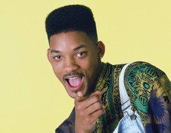 'El príncipe de Bel Air' tendrá un spin-off de la mano de Will Smith