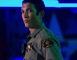 """Nicolas Winding Refn (""""Drive"""") desarrollará 'Maniac Cop' para HBO y Canal+"""