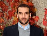 Luis Merlo confiesa que sufrió bullying en el colegio y cómo el teatro le salvó la vida