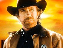 The CW se queda con el reboot de 'Walker, Texas Ranger' protagonizado por Jared Padalecki