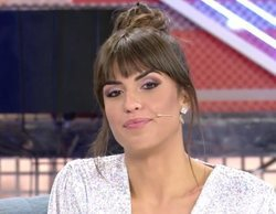 """La confesión de Sofía Suescun en 'Sábado Deluxe': """"No me apetece hacer el amor con Kiko Jiménez"""""""