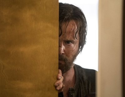 Crítica de 'El Camino': 'Breaking Bad' exhala su último aliento en un epílogo lleno de fanservice
