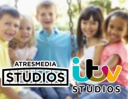 Atresmedia Studios prepara 'Trust Me I'm a Six-Year-old', un programa de entretenimiento junto a ITV Studios