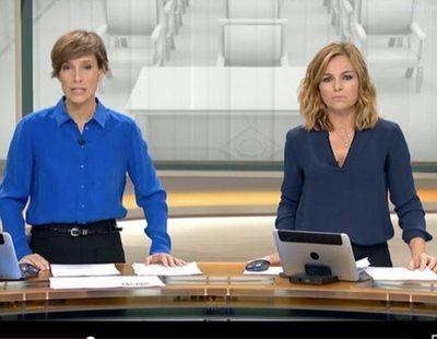 TV3 se vuelca con la sentencia del Procés: Así se está cubriendo la histórica jornada