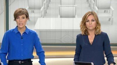 La sentencia del Procés, en televisión: Así han cubierto todas las cadenas la histórica jornada