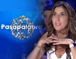 El guiño a 'Pasapalabra' que Paz Padilla hizo en 'Got Talent España 5'