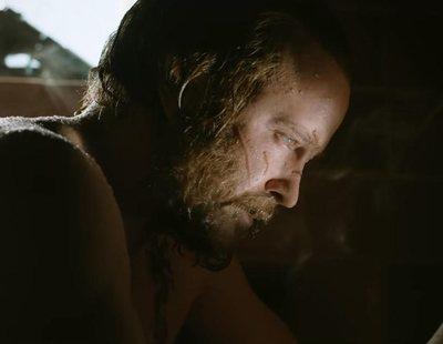 Los guiños, cameos y referencias que 'El Camino' hace a 'Breaking Bad'