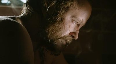 'El Camino': Los guiños, cameos y referencias al universo de 'Breaking Bad'