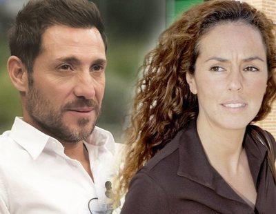 Rocío Carrasco solicita que Antonio David Flores entregue los 80.000 euros inmediatamente