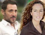 Rocío Carrasco impugna el recurso de Antonio David y pide la entrega inmediata de los 80.000 euros