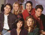 'Friends': El esperado reencuentro con todos sus protagonistas ya es una realidad