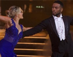 'Dancing with the Stars' y 'The Good Doctor' crecen, pero ABC no logra imponerse a NBC y FOX