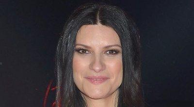 Laura Pausini, coach confirmada de la nueva edición de 'La Voz' en Antena 3
