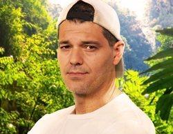 8 momentos en los que peligró la vida de Frank Cuesta en televisión
