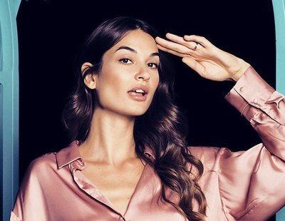Estela Grande, concursante salvada de 'GH VIP 7'