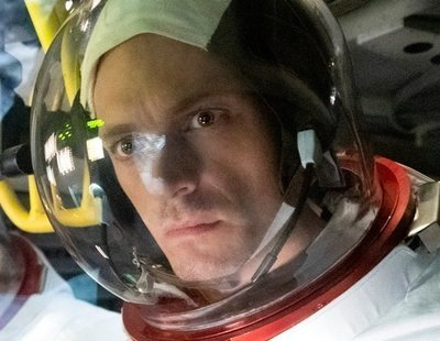 El drama espacial 'For All Mankind' renueva por una segunda temporada en Apple TV+