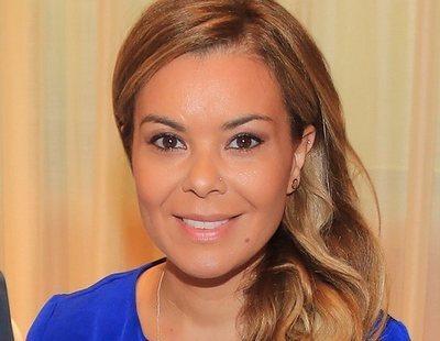 Condenan a Telecinco y 'Sálvame' por especular con la salud de María José Campanario