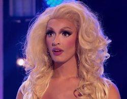 Tatianna ('RuPaul's Drag Race') aprovecha su detención para lanzar una línea de merchandising