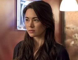 """Jessica Henwick ('Iron Fist') podría unirse a Neil Patrick Harris en el reparto de """"Matrix 4"""""""