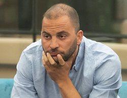 """Antonio Tejado abandona la televisión: """"Me voy a aislar, quiero estar tranquilo un tiempo"""""""
