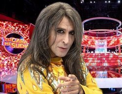Mario Vaquerizo, en negociaciones para ser concursante de 'Tu cara me suena 8'