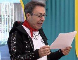 Los concursantes de 'GH VIP 7' podrán votar en las elecciones generales del 10N