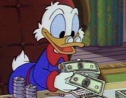 Los astronómicos presupuestos que manejan Disney+ y Apple TV+ para derrocar a Netflix