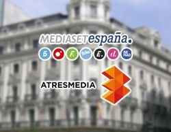 Competencia abre expedientes a Atresmedia y Mediaset por irregularidades en publicidad