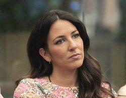 Irene Junquera será la quinta expulsada de 'GH VIP 7', según los usuarios de FormulaTV