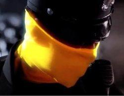 Crítica de 'Watchmen': Los vigilantes se adaptan al siglo XXI con la maestría de Damon Lindelof
