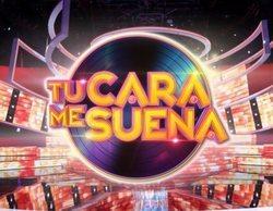 'Tu cara me suena 8': Lista completa de concursantes del talent show de Antena 3