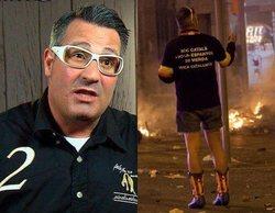 Toni Tamayo, el cowboy independentista que vende sus botas a 600 euros, participó en 'First dates'